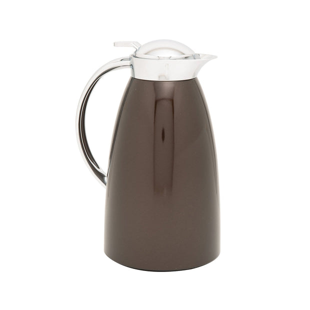 GUSTO TEA FLASK 1L HOT CHOCOLATE 3561