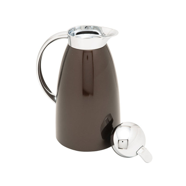 GUSTO TEA FLASK 1L HOT CHOCOLATE 3561 - AI-3561-274-100