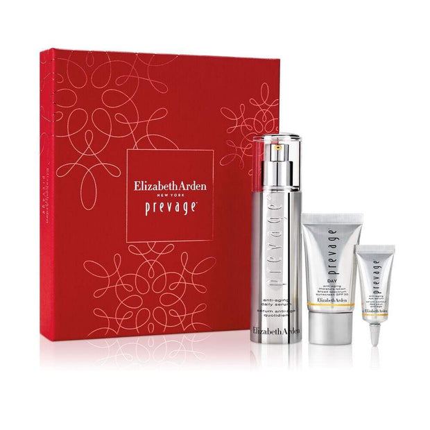 ELIZABETH ARDEN PREVAGE Daily Serum Set-A0119674