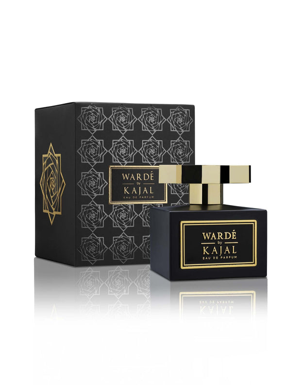 WARDE BY KAJAL 100ML