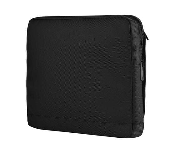 WENGER BC TOP BALLISTIC 14 LAPTOP SLEEVE BLACK - Jashanmal Home