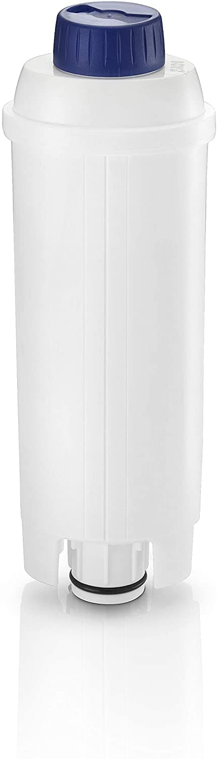 De'Longhi 5513292811 Water Filter, White-5513292811