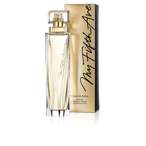 ELIZABETH ARDEN My 5th Avenue 100ml-A0115075 - Jashanmal Home