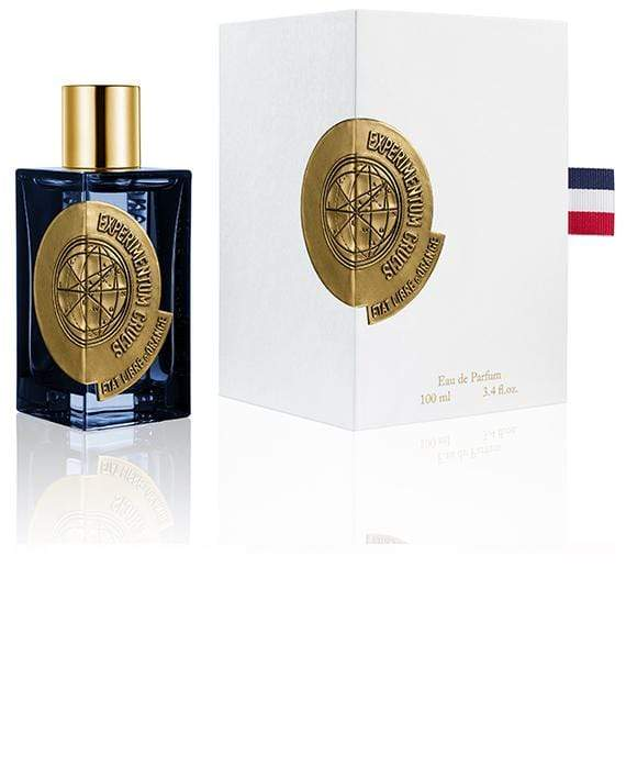 ETAT LIBRE D'ORANGE Experimentum Crucis EDP 100ml - Jashanmal Home