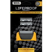WAHL LIFE PROOF SHAVER 7061-127