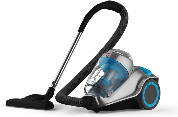 Hoover Cyclonic Canister Power 7 Advanced 2400W 4L Capacity-HC84-P7A-ME