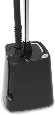 SteamOne Garment Steamer 1800W Black - H18BUK