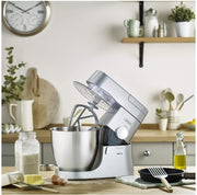 Kenwood Chef XL Kitchen Machine KVL4110 - Jashanmal Home