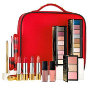Elizabeth Arden Holiday Blockbuster PWP - Jashanmal Home