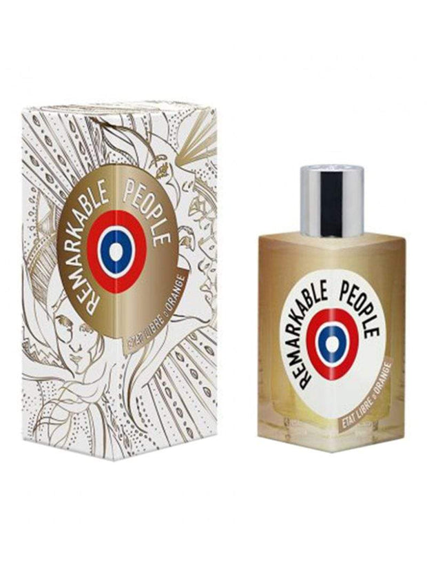 ETAT LIBRE D'ORANGE Remarkable People EDP 100ml - Jashanmal Home