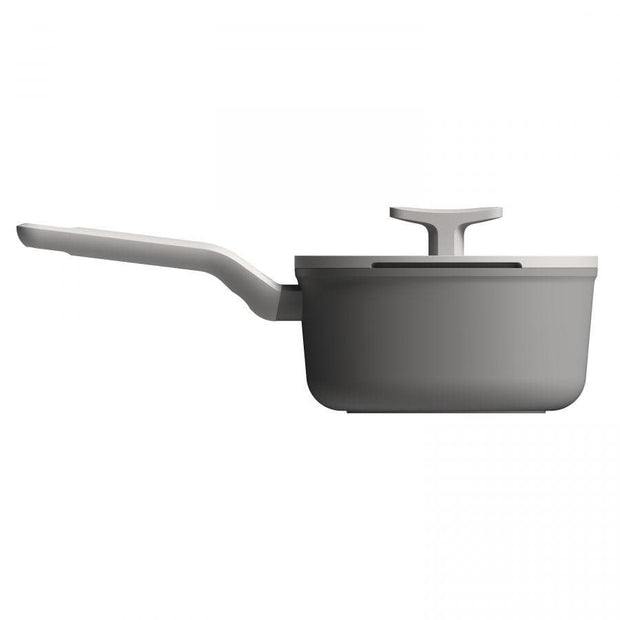 BERGHOFF LEO COVERED SAUCEPAN 18CM - 3950164