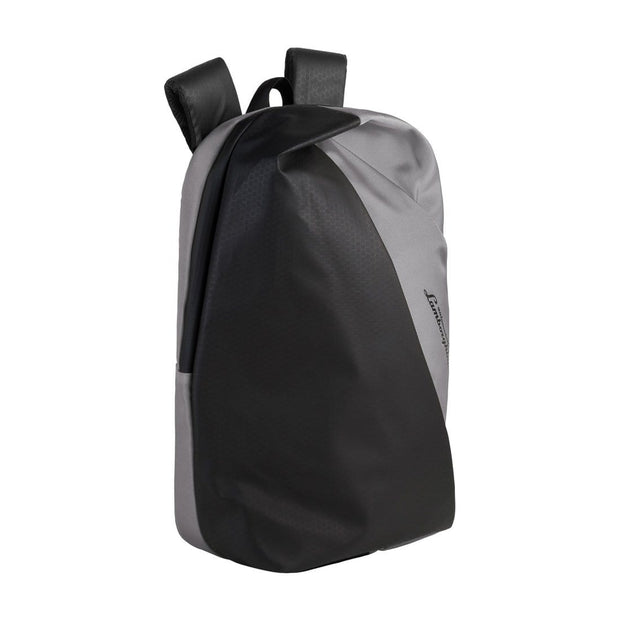 LAMBORGHINI BACKPACK GALLERIA 9013403 GREY