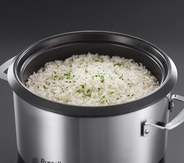Russell Hobbs RHBS All in One Cookpot-23130 - Jashanmal Home