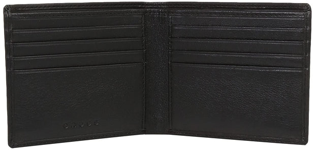Cross Insignia Slim Men's Wallet Black - AC1268121-2-1