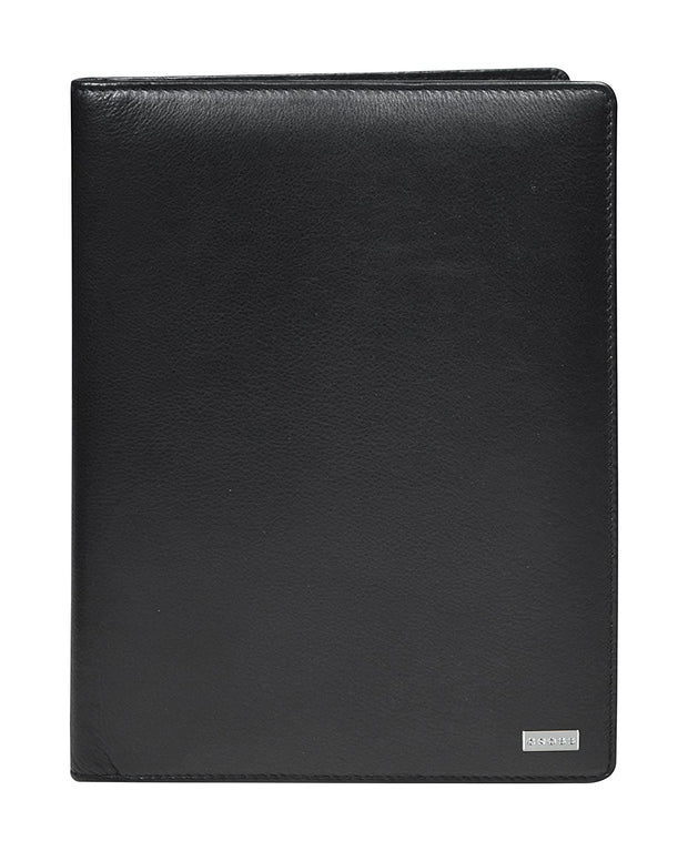 Cross A5 Planner with Agenda Cross Pen Black - AC248329-1-1