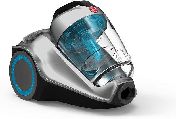 HOOVER POWER 7 ADVANCED VACUUM CLEANER 2400W - Jashanmal Home