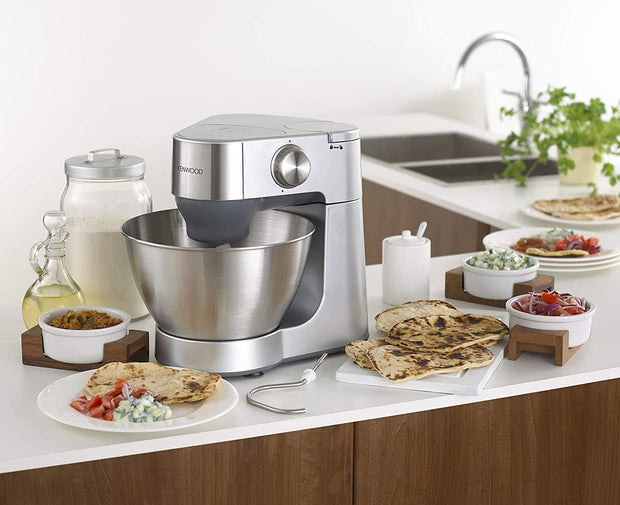 Kenwood Prospero Kitchen Machine - KM287 - Jashanmal Home