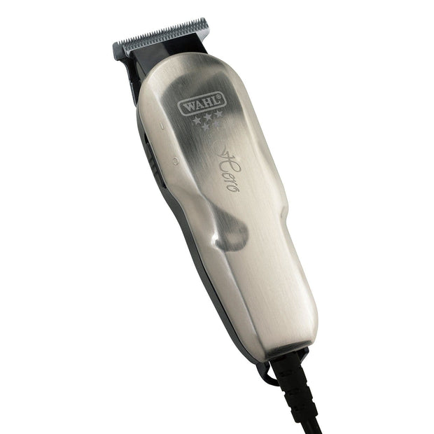 WAHL HERO PROFESSIONAL CORDED TRIMMER 8991-727