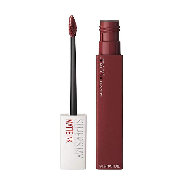 Maybelline New York, Superstay Matte Ink