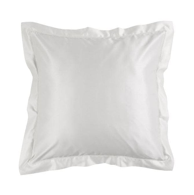 Christy 900 TC Picot Oxford Sq Pillowcase Singles White-41020071