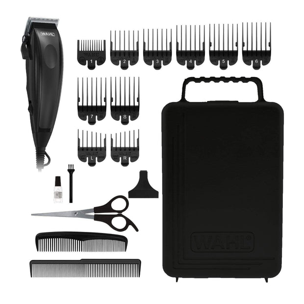 WAHL HOME CUT 9243-5927