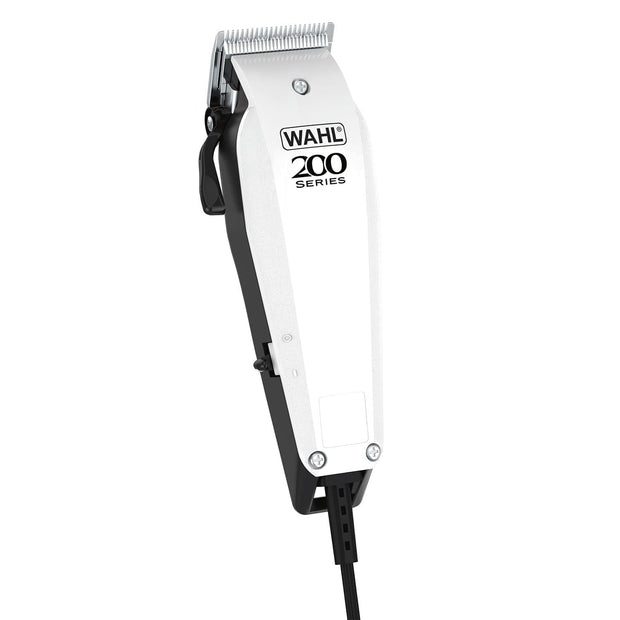 WAHL 200 SERIES HAIR CLIPPER IN BOX 9247-1127