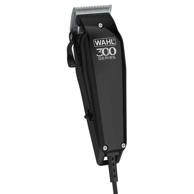 WAHL 300 SERIES WITH HANDLE CASE 9247-1327
