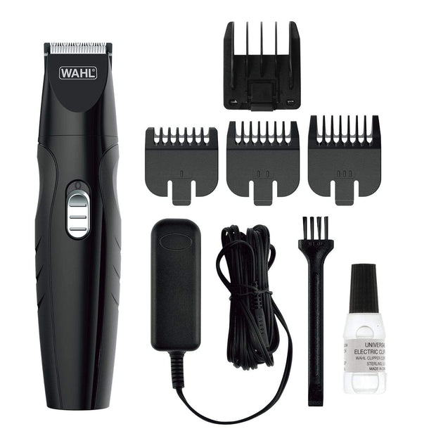 WAHL EASY TRIM9685-027