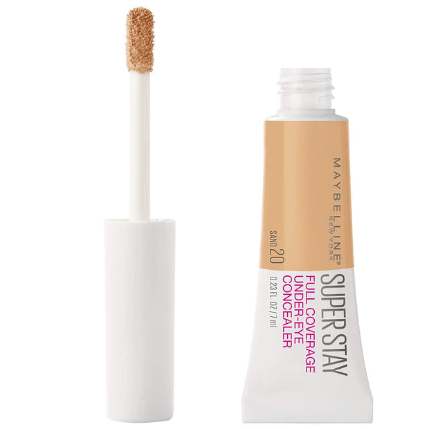Maybelline New York Superstay Concealer