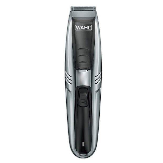 WAHL VACCUM TRIMMER 9870-027
