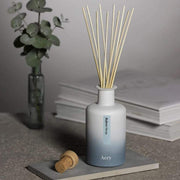AROMATHERAPY BEFORE SLEEP 200ML DIFFUSER
