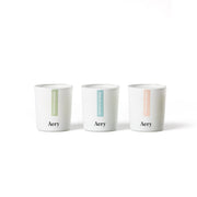 MINDFUL MINDFULNESS 3X CANDLE GIFT SET