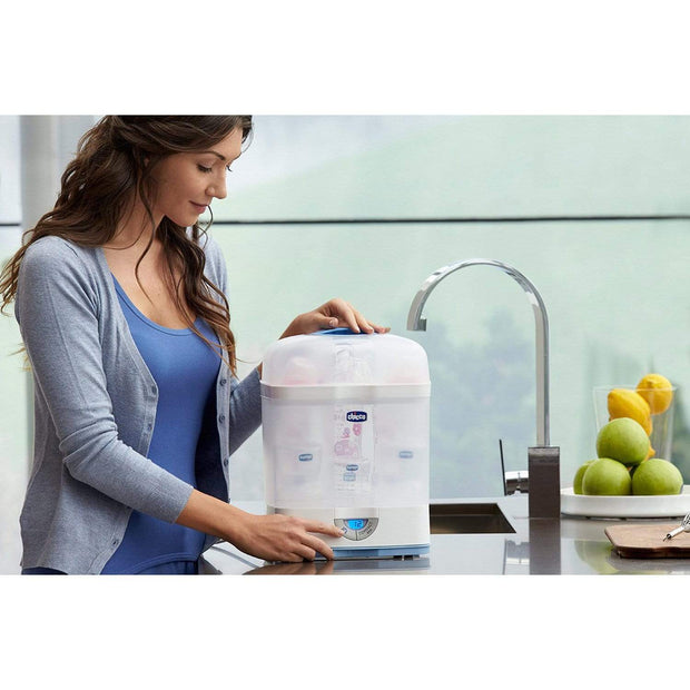 Chicco-Natural-Feeling-2-in-1-Sterilizer-CH07392