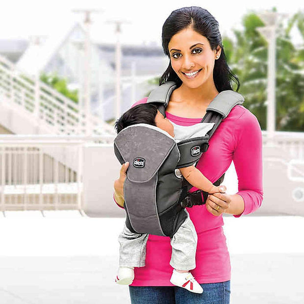 Chicco-Ultrasoft-Limited-Edition-Baby-Carrier-Meridian-CH79060-21