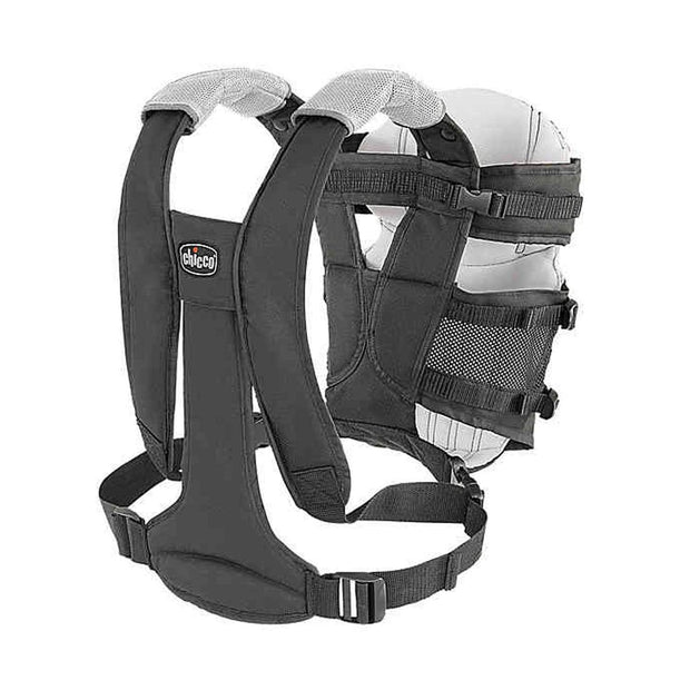 Chicco-Ultrasoft-Limited-Edition-Baby-Carrier-Genesis-CH79060-93