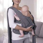 BOPPY COMFY FIT BABY CARRIER