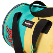 DUFFEL CAN MINT PLACED - Jashanmal Home