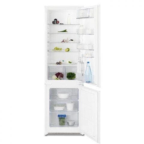 Electrolux Built-in Fridge Freezer ENN2801EOW(MADE IN ITALY)