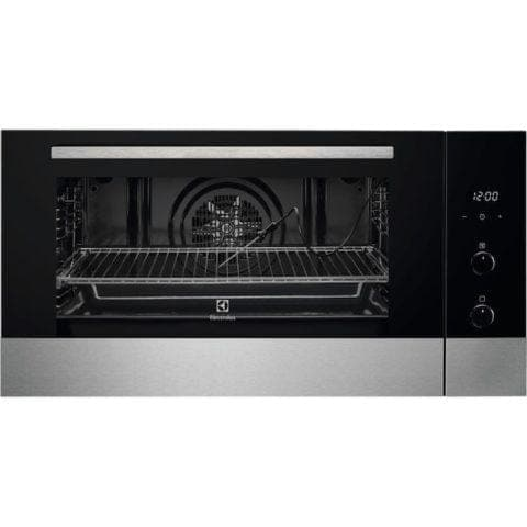 Electrolux Built-in Oven EOM5420AAX(MADE IN SPAIN)