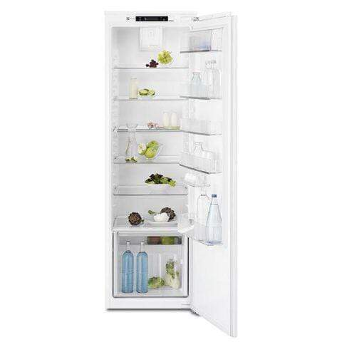 Electrolux Built In Refrigerator ERC3214AOW(MADE IN ITALY)