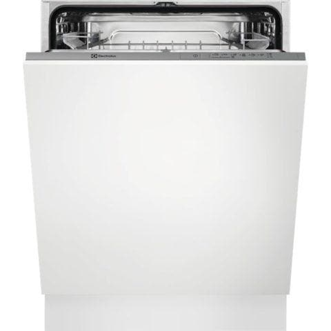 Electrolux Built In 60cm 13PS Fully Integrated Dishwasher ESL5205LO (MADE IN POLAND)