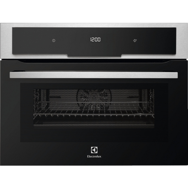 Electrolux 43Litre Built in Oven EVY7800AAX