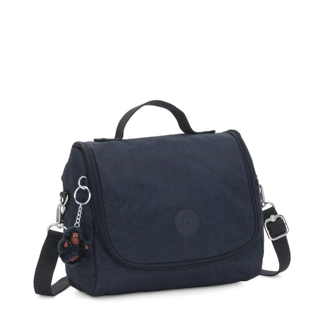 Kipling NEW KICHIROU TRUE BLUE TONAL-15289-4DX - Jashanmal Home