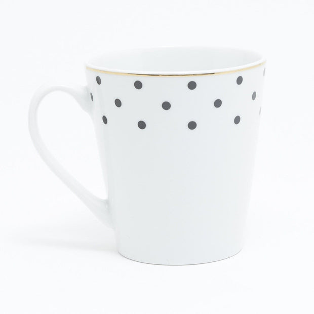 KAROLINA FLAMINGO PA COFFEE MUG 0.35 - FLAMPNK/MUG