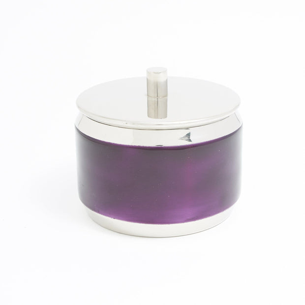 MILLENNIAL SOURCING CANISTER PURPLE - MS-2230-A