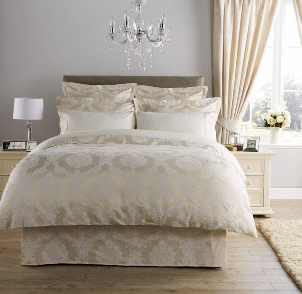 Christy Romeo GULF Super King Comforter Set Calico-41090418