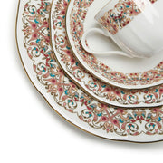 LUCIANA 24PC DINNER SET - LUCI-24DS