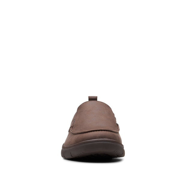 Clarks-Tunsil-Way-Men's-Shoes-Brown-26144929