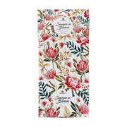 Ashdene Seasons In Bloom Summer Natives Kitchen Towel - 517257 - Jashanmal Home