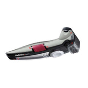 BaByliss Double Head Shaver And Stubble Trimmer - BABE890SDE - Jashanmal Home